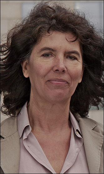 Startseite Marion Pein